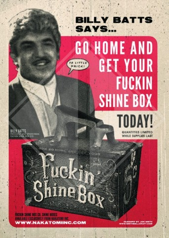shine box.jpg