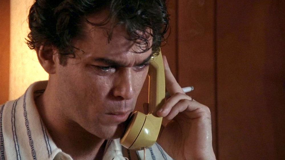 henry phone.jpg