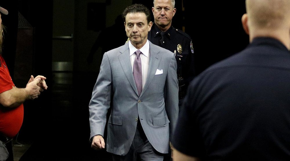 rick-pitino-fired-louisville-recruiting-scandal-investigation.jpg