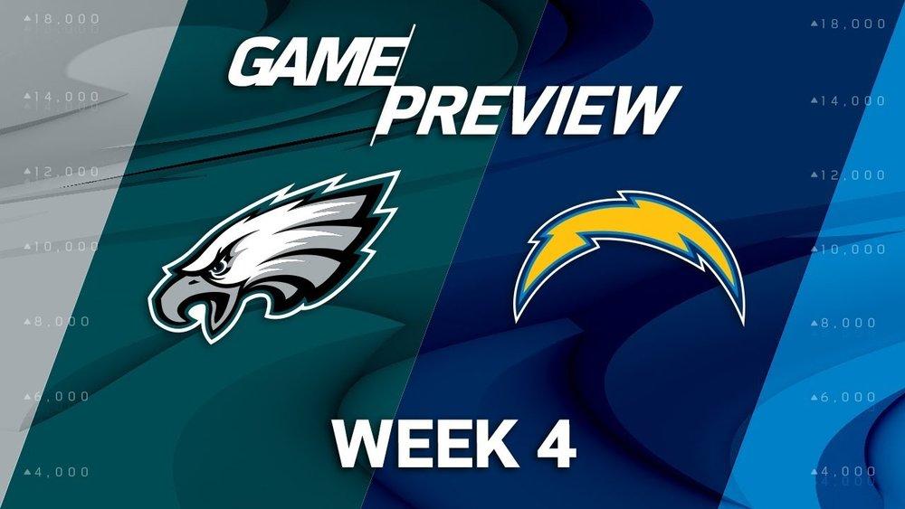 philadelphia-eagles-vs-los-angeles-chargers-week-4-game-preview-nfl-philadelphia-video.jpg