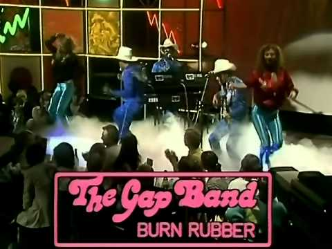 burn rubber.jpg