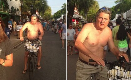 mike-leach-shirtless-key-west1.0.jpg