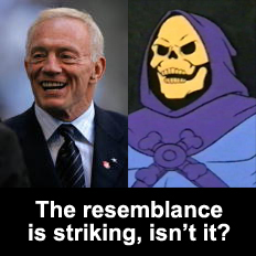 jones-skeletor2.jpg