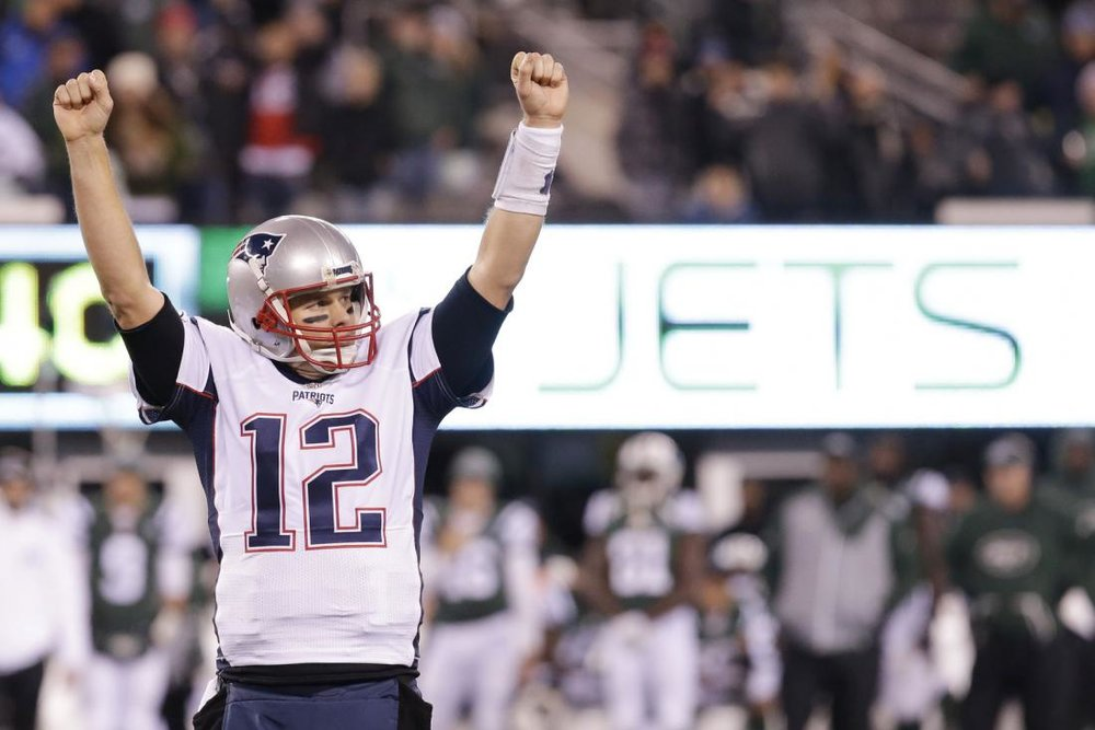 Tom-Brady-guides-New-England-Patriots-rally-vs-New-York-Jets-earns-200th-win.jpg