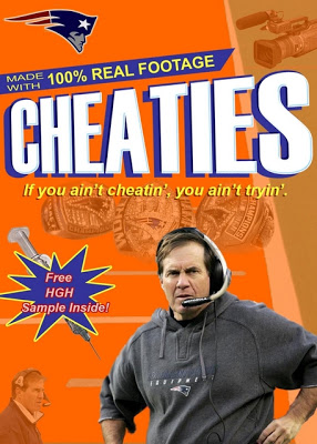 cheaties.jpg