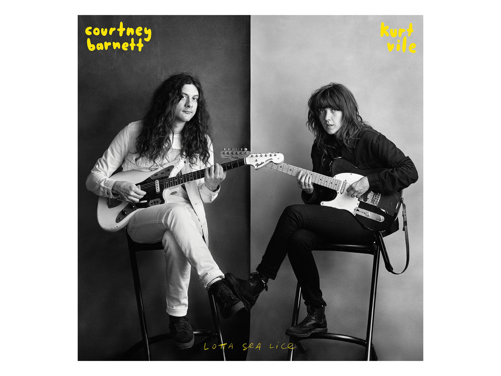 never-now-courtney-barnett-kurt-vile.jpg
