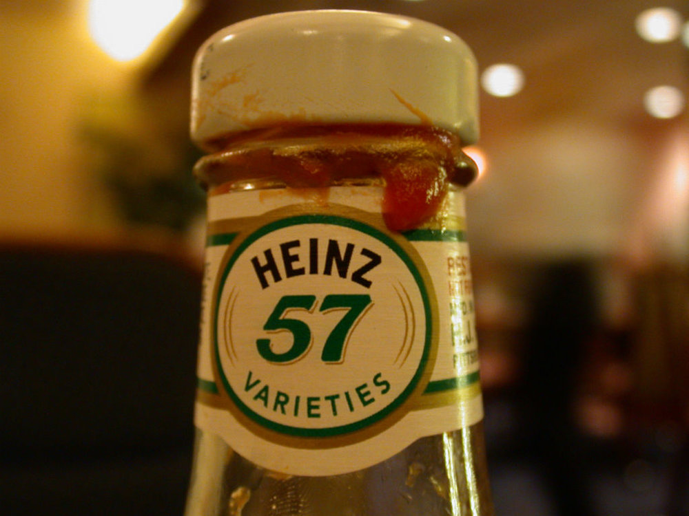 steak-sauce-heinz-57.jpg
