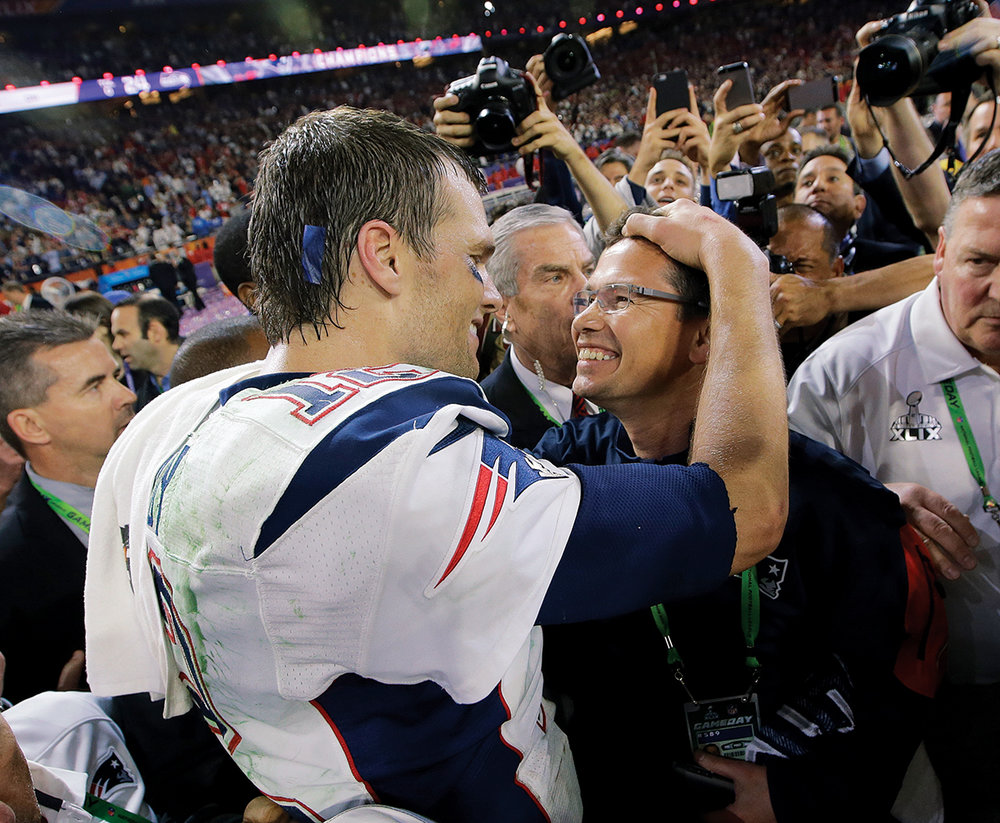 tom-brady-alex-guerrero.jpg