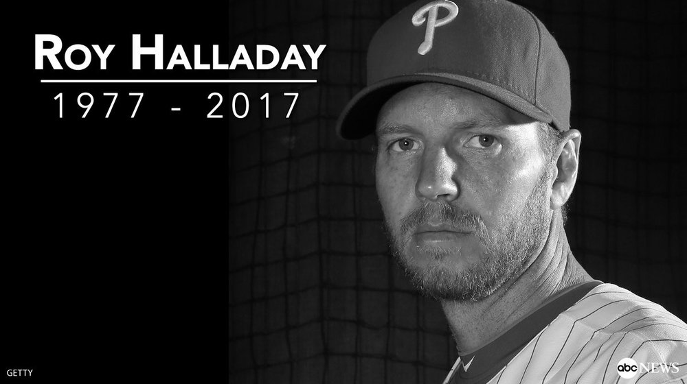 doc halladay.jpg