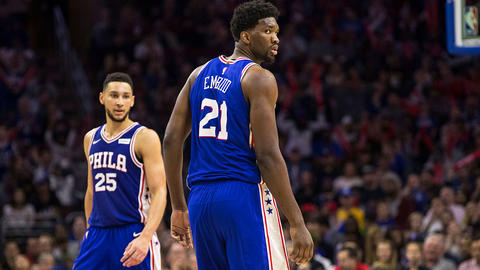 ap-sixers-simmons-embiid.jpg