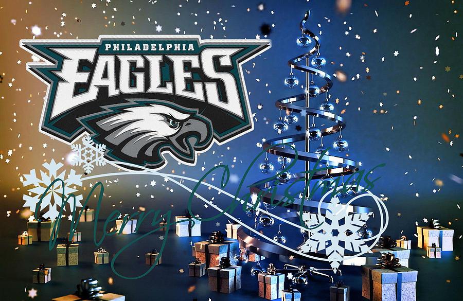 eagles xmas.jpg