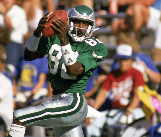 bc4008f5f Dec 3 Week 13 Quick Six NFL Picks + Six Seattle Songs From Six Different  Decades