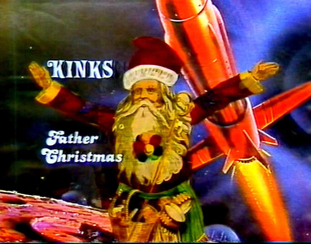 KINKS-FATHER-CHRISTMAS-5.jpg