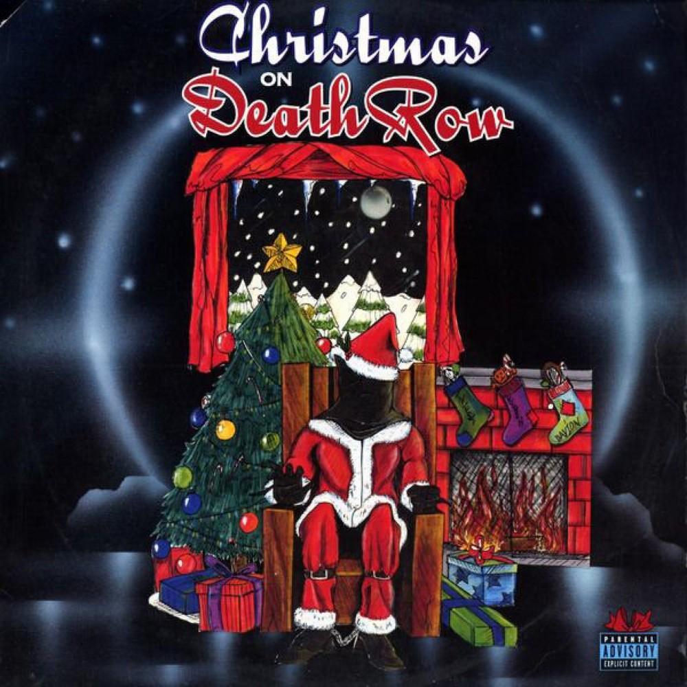 christmas on death row.jpg