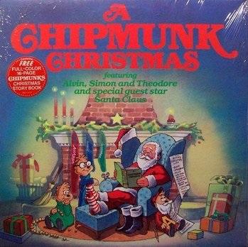 A_Chipmunk_Christmas_Soundtrack.jpg