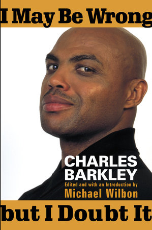 charles barkley may be wrong.jpg