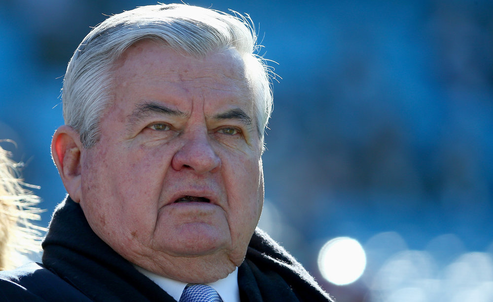 jerry-richardson-panthers (2).jpg