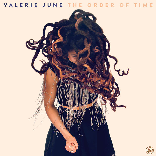 valerie june.jpg