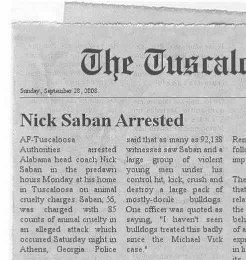 Saban Bulldogs.jpg