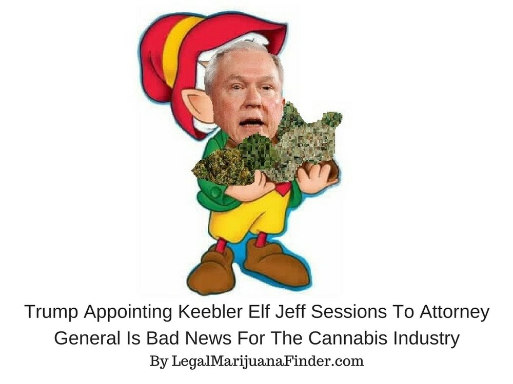 jeff sessions keebler mary jane.jpg