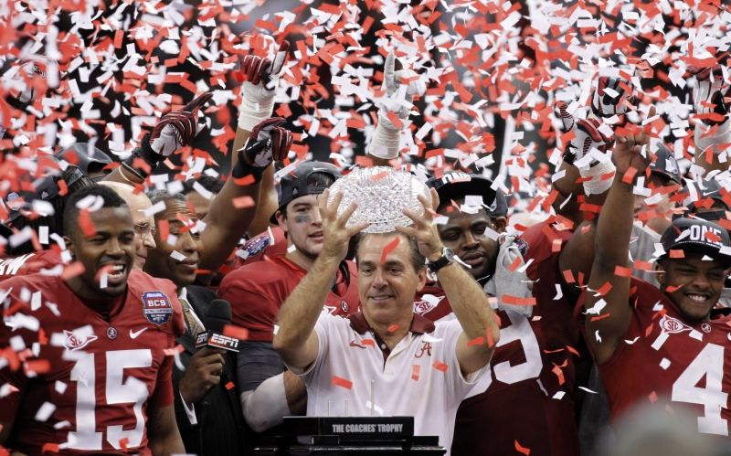 saban national title.jpg