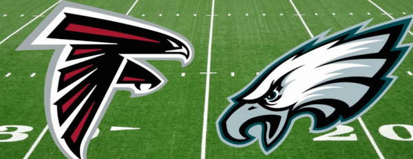 Falcons-Eagles-Betting-Line-010718Home.png