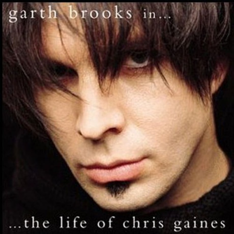pretty-garth-brooks-transforms-into-chris-gaines-garth-brooks-transforms-into-chris-gaines-best-career_garth-brooks-new-song.jpg