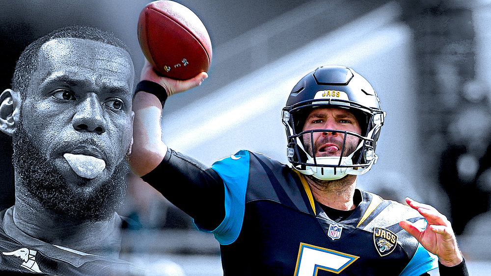 lebron-james-blake-bortles.jpg