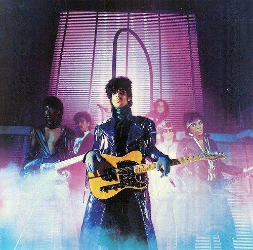 prince 1999.jpg