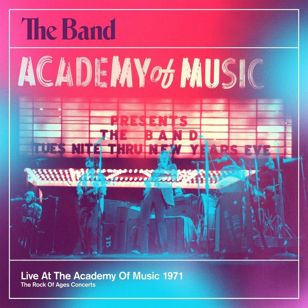 academy music.jpg