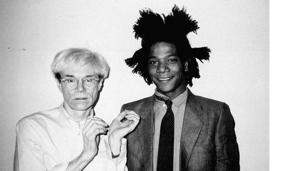 Jean-Michel-Basquiat-and-Andy-Warhol-at-The-Factory-at-860-Broadway-on-October-12-1982.-Photo-by-Christopher-Makos.-twixnmix-2.jpg