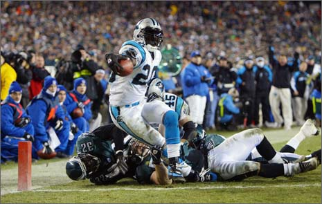 20 - 2003 NFC - Panthers @ Eagles.jpg
