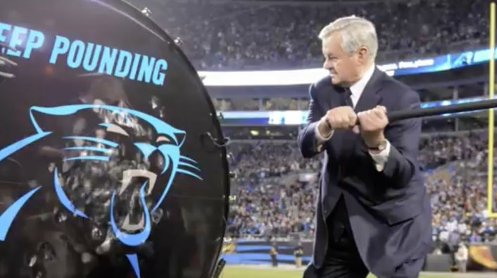 jerry richardson pounding.jpg