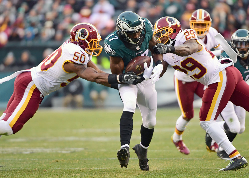 9741783-nfl-washington-redskins-at-philadelphia-eagles.jpeg
