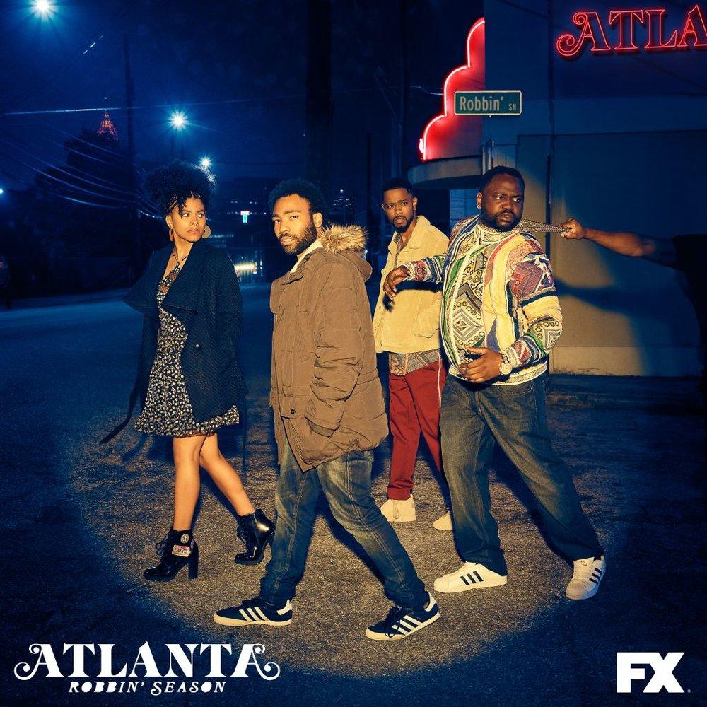 atlanta robbin season fx.jpg