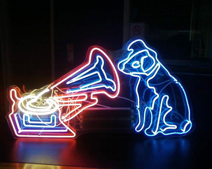 nipper neon too.jpg