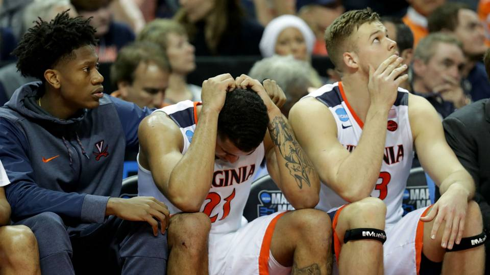 virginia-cavaliers-031718-ftr-getty_afhvx4t2ejgk1q6jcbeu74x54.jpg