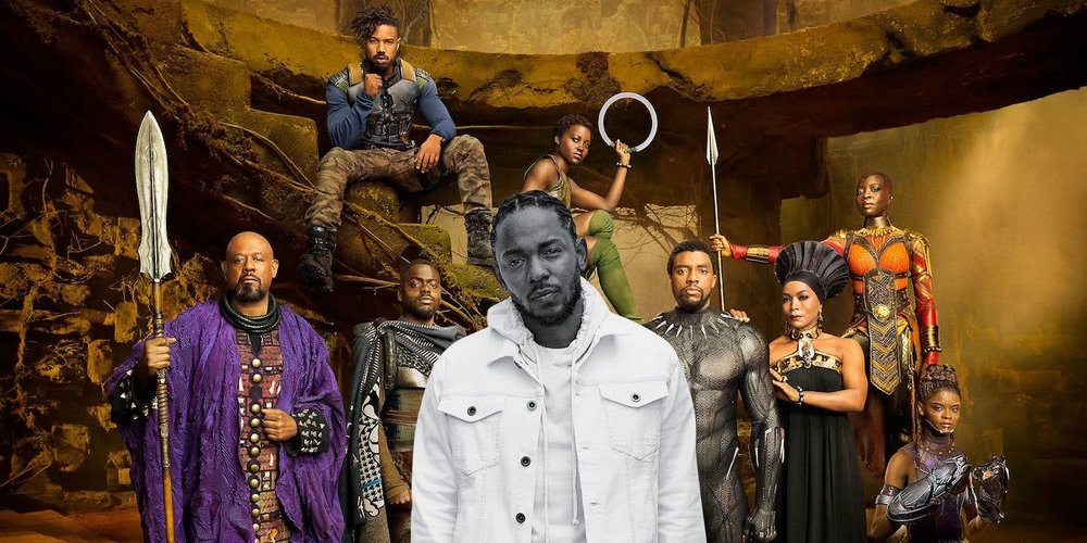 Kendrick-Lamar-on-Black-Panther-Soundtrack.jpg