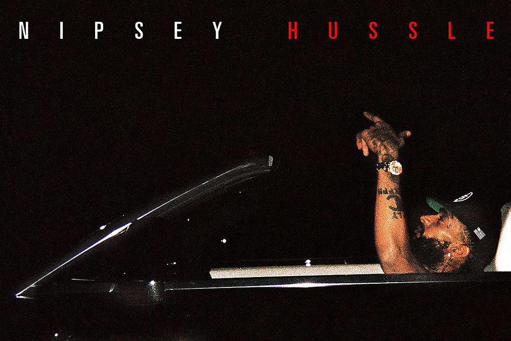 nipsey-hussle-victory-lap.jpg