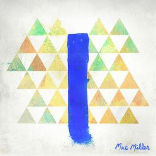 Mac_Miller_-_Blue_Slide_Park_-_Album_Cover.jpg