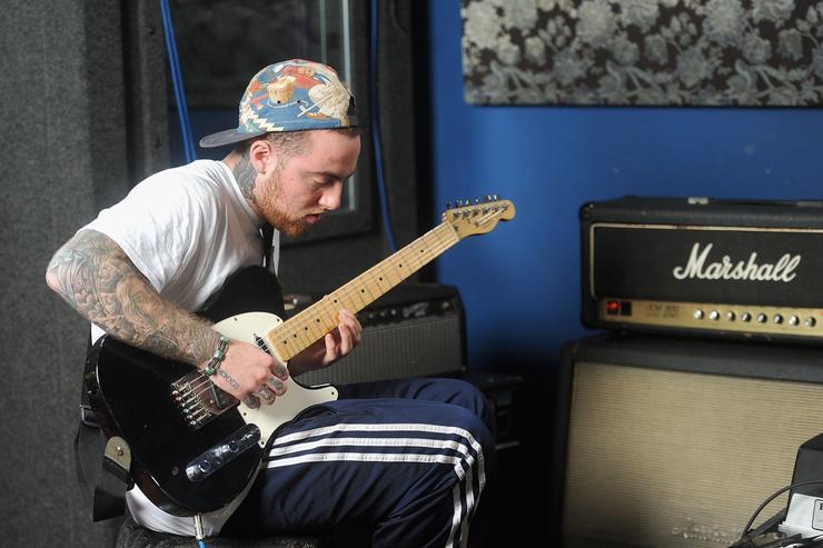 mac miller guitar.jpg