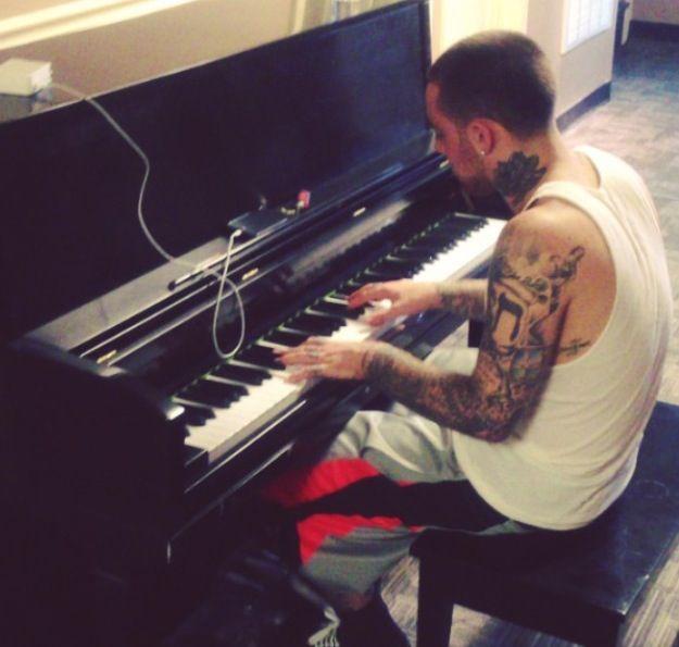 mac miller piano.jpg