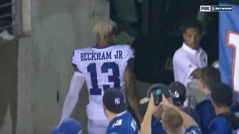 odell-beckham-locker-giants.jpg