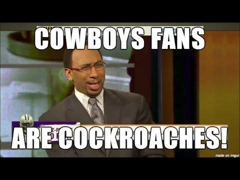 stephen a cowboys.jpg