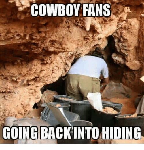cowboy-fans-going-backinto-hiding-25007518.png