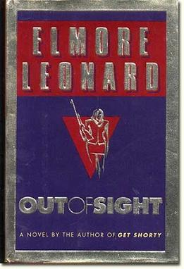 Out_of_Sight_Elmore_Leonard_book_cover.jpg