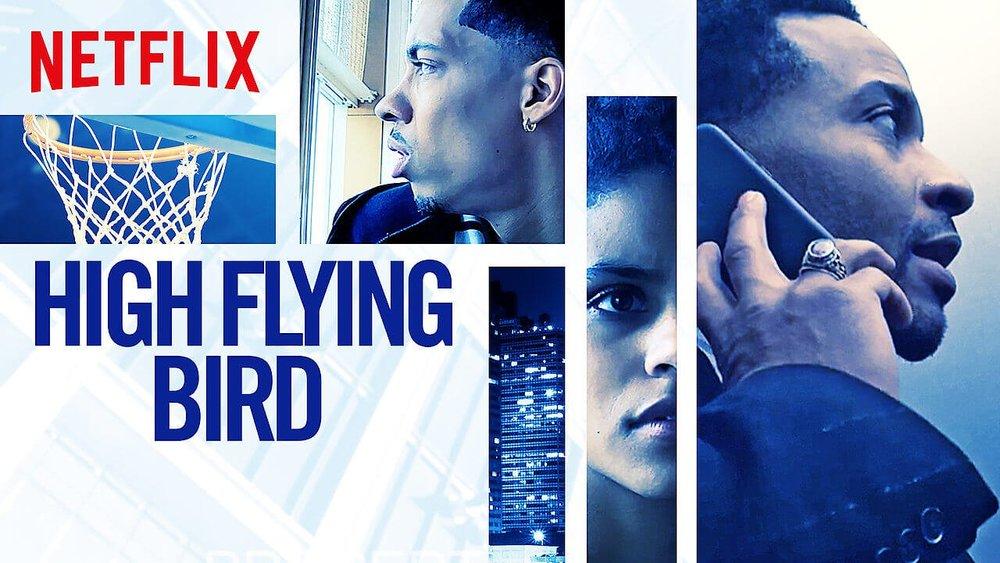 high-flying-bird-live-streaming-netflix-1 (1).jpg