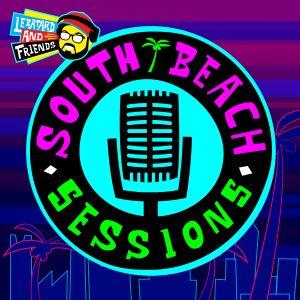 south beach sessions.jpg