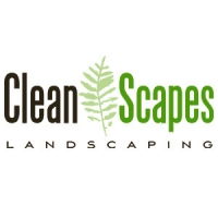 logo_cleanscapes.jpg