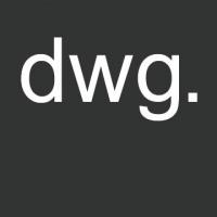 logo_dwg.jpg
